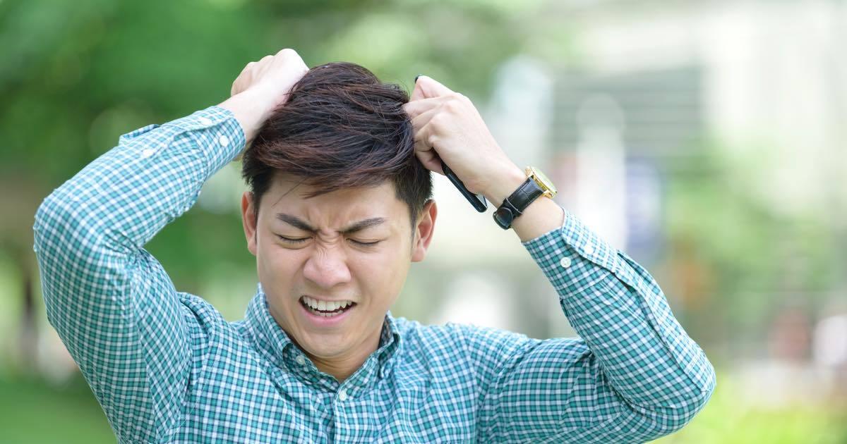 中国のストレス社会化が深刻、20代で中年並み重圧の危機