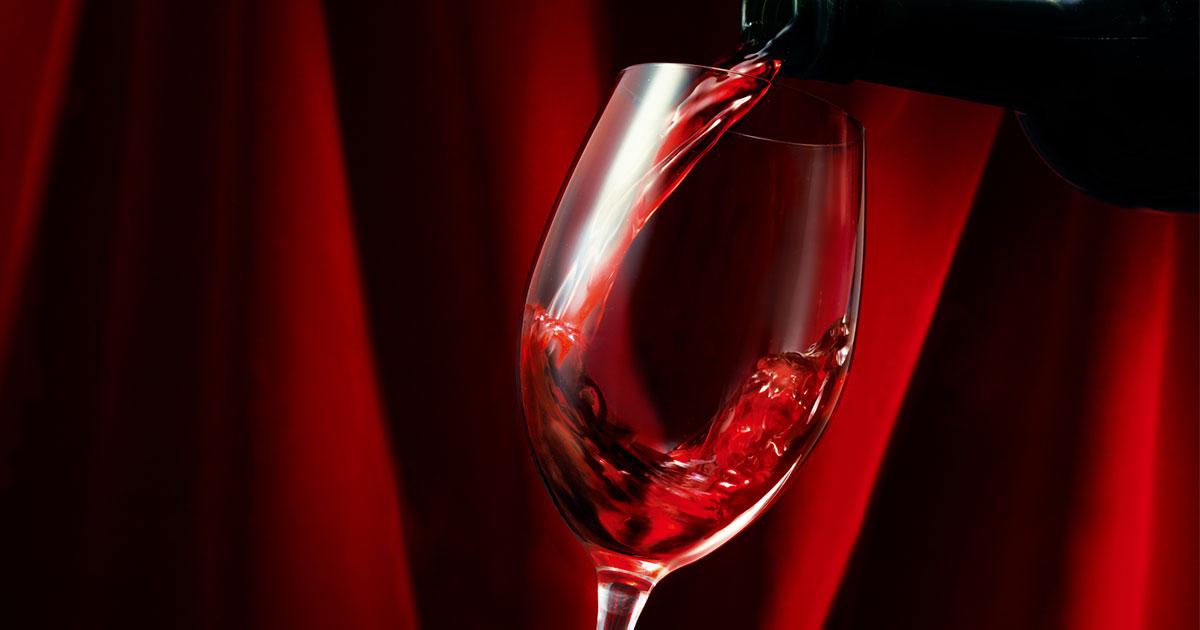 【教養としてのワイン】世界の投資家は、なぜ今「ワイン投資」に注目しているのか?