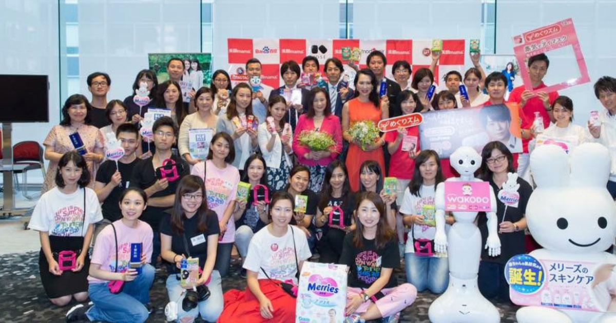 普通の在日中国人OLが中国に日本企業を売り込むカリスマになれた理由