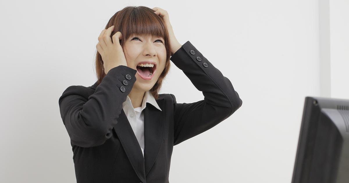 不注意・せかせか・衝動的「ADHD脳」社員の活かし方(上)