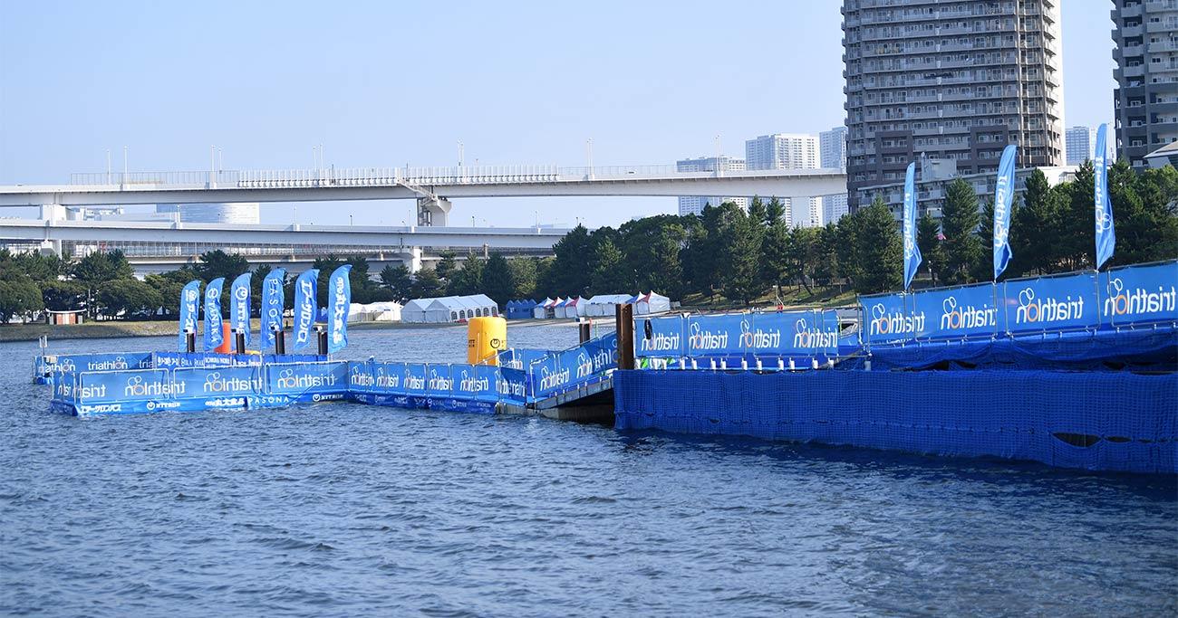 水がきれいな海水浴場が多い都道府県ランキング2019、東京の海は本当にきれい?