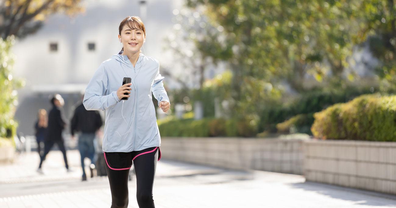 マラソンブームをひそかに支える「ランナーズ銭湯」大人気の秘密