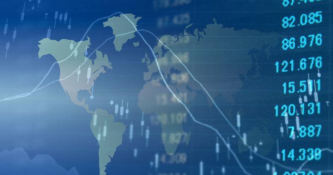 低金利の長期化に潜む中央銀行が経験する「未知のリスク」