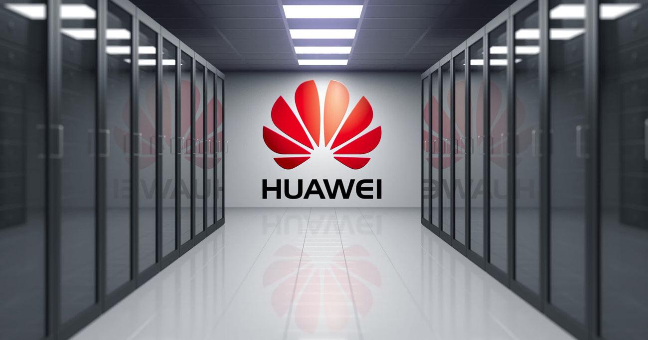 「中国製造2025」はなぜ米国を本気にさせたか