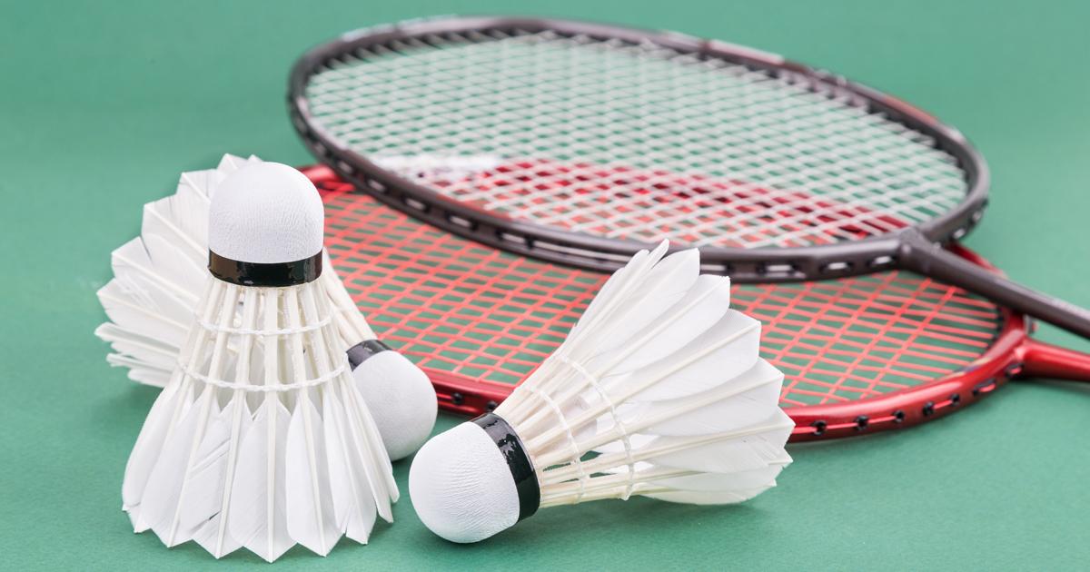 日本には胸を張って世界トップレベルと言えるスポーツがある