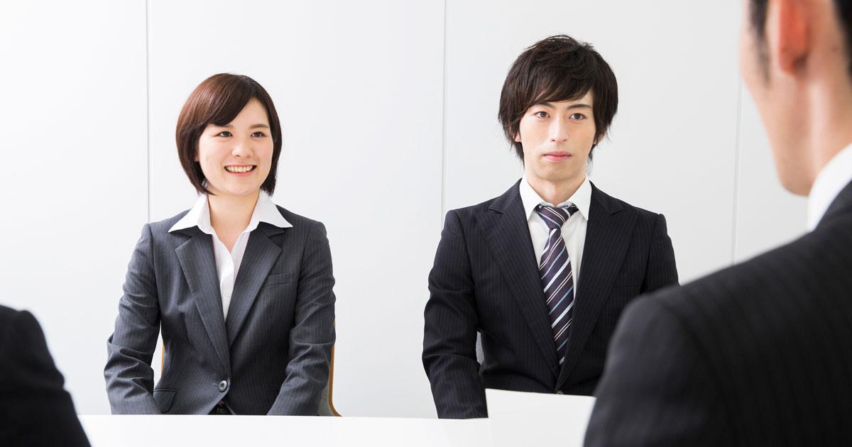 電力・ガス・通信業界への「就職に強い大学」ランキング!【ベスト40完全版】