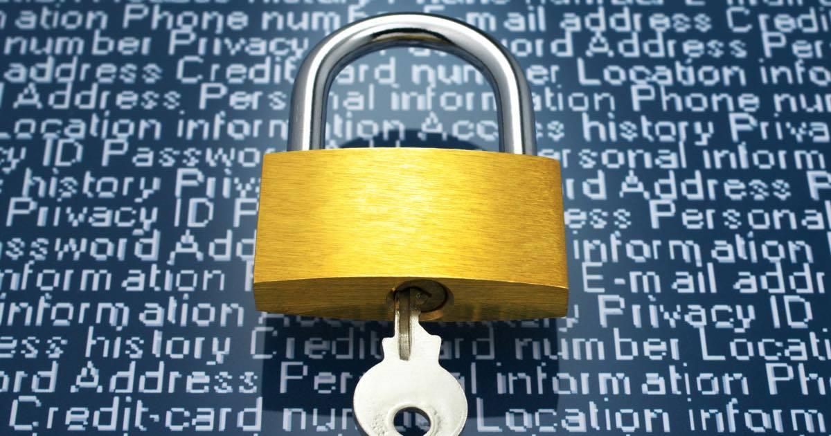 改正個人情報保護法でデータはビジネスに「使える」ものになる