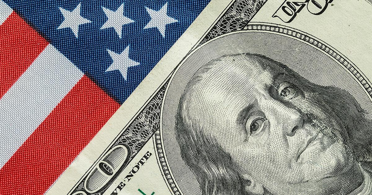 米国の出口戦略は「不完全雇用率」を見れば頓挫する可能性は低い