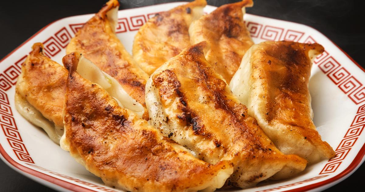 中国で「王将」の焼き餃子など日式中華が苦戦する理由