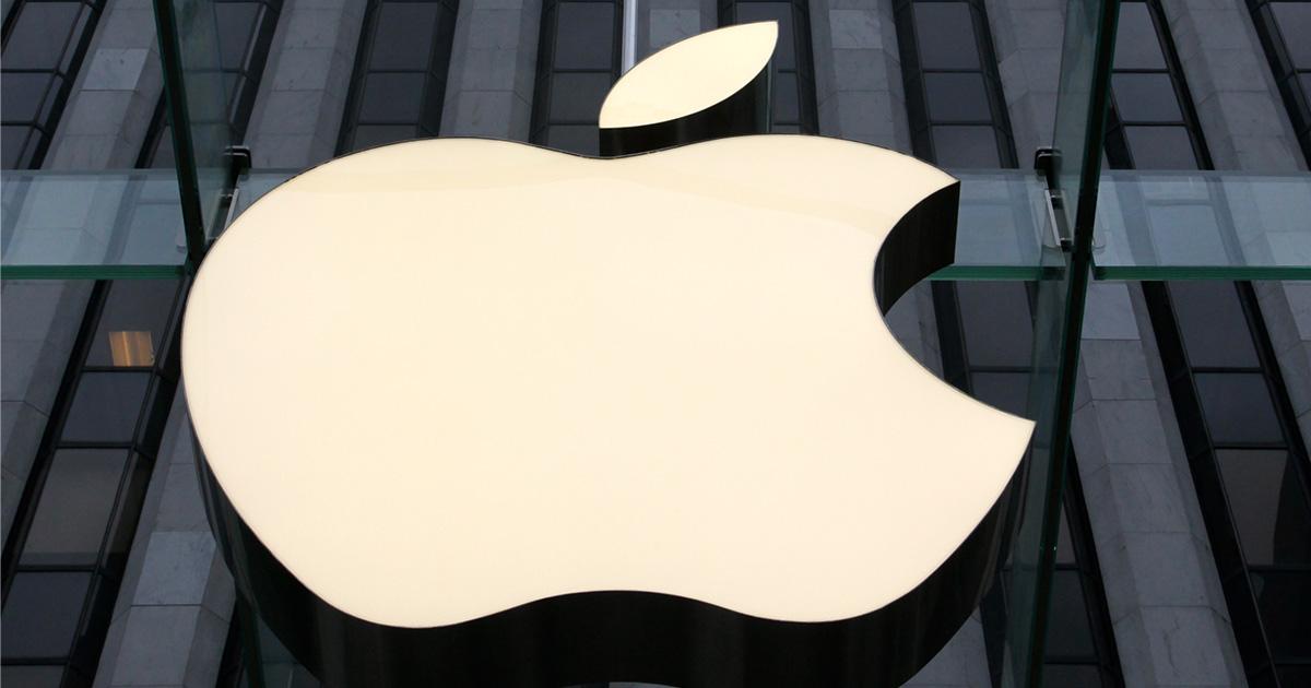 """【アップル】""""成長神話""""の復活なるか「二つのiPhone」の賭け"""