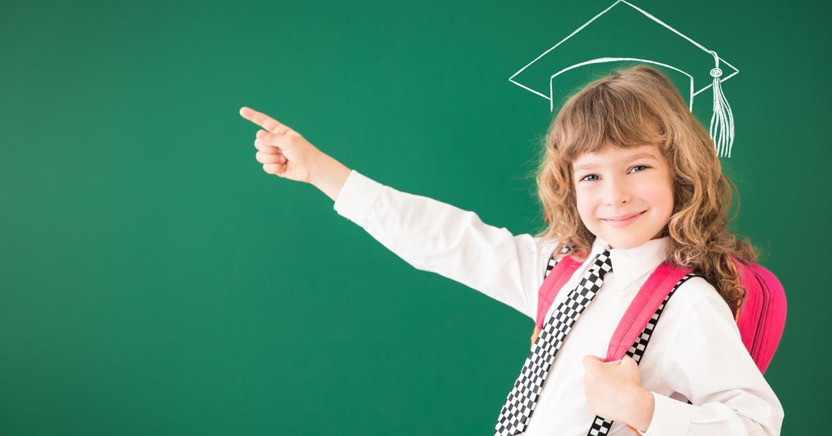 ハーバード生の親がありえないレベルで大切にする家庭学習「3つ」の原則