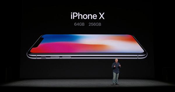 iPhoneのシェア率、日本は米国よりも高い理由