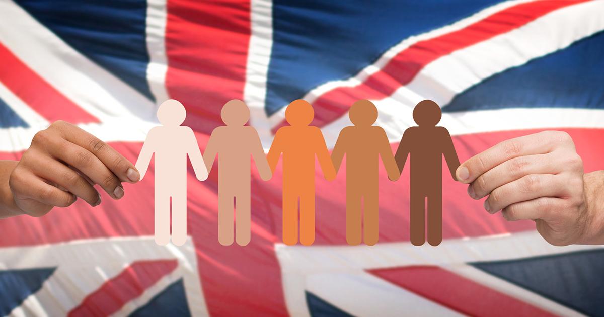 英国はEUを離脱して初めて移民の貢献を思い知ることになる
