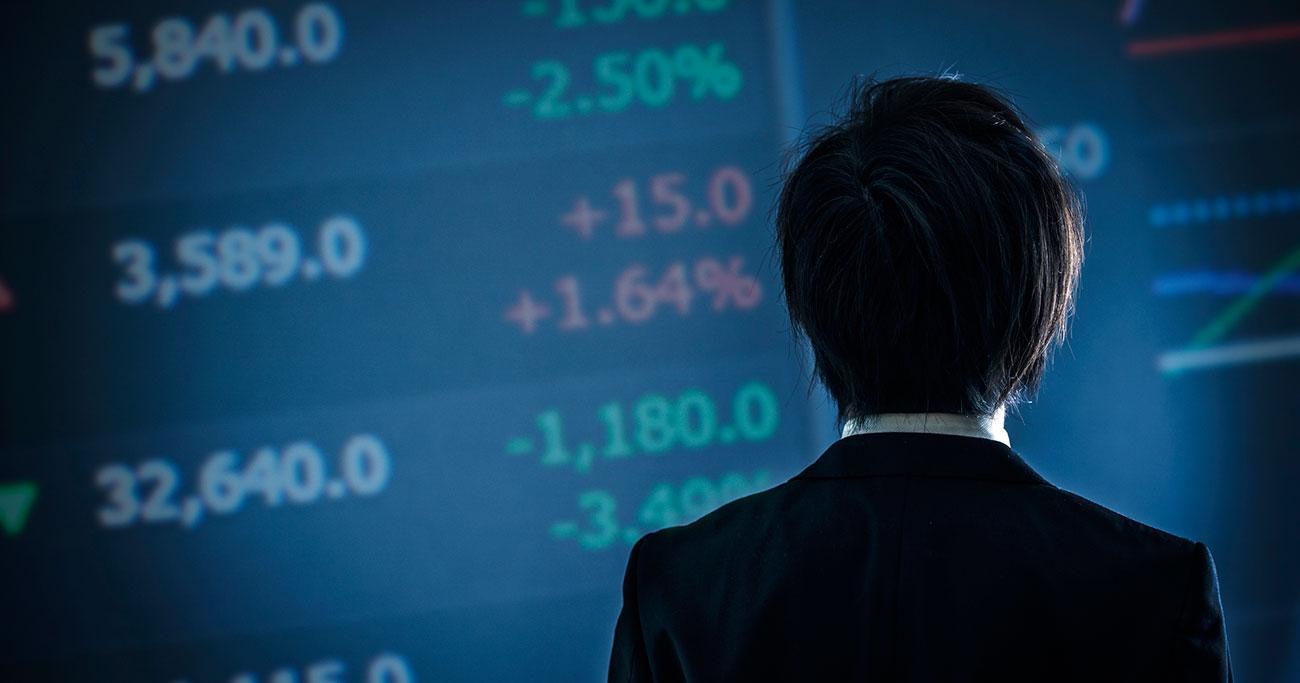 人気の「高配当利回り株式」に軽い気持ちで投資してはいけない理由