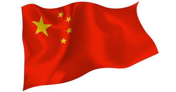 世界一の漁業国家、中国の暗躍とは?違法操業、乱獲の実態に迫る