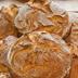 """西洋の味がいつのまにか""""日本の味""""に 地産地消で変わりはじめた「日本のパン食」のいま"""
