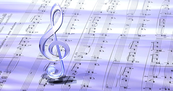 著作権、録音権、複製権……。パクリに厳しい現代に必須の音楽著作権入門