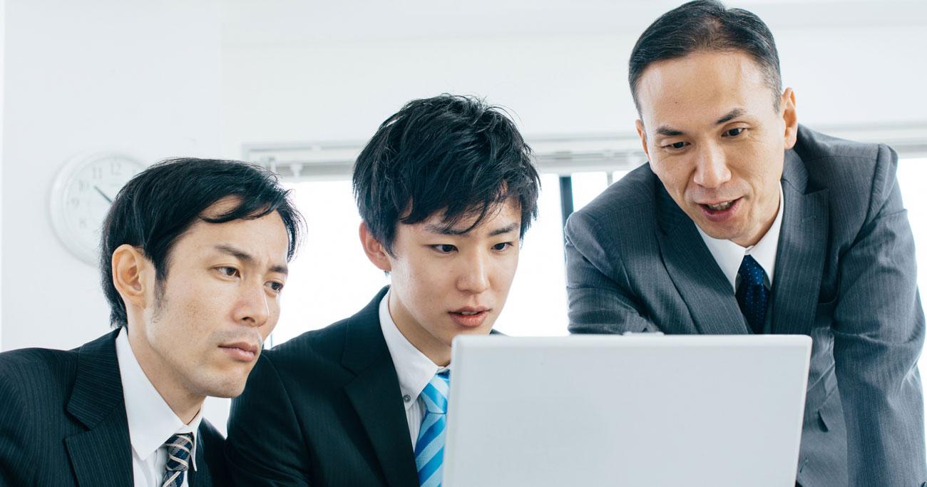 「理解不能な若手社員」を上司はどう扱うべきか