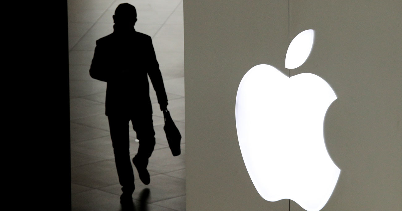 「中華スマホ」の攻勢で低迷のアップルが生き残るために必要なもの