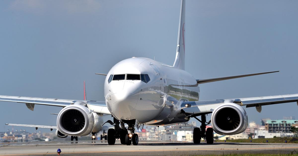 格安航空会社ランキング!LCCは「運賃以外」で差別化の時代