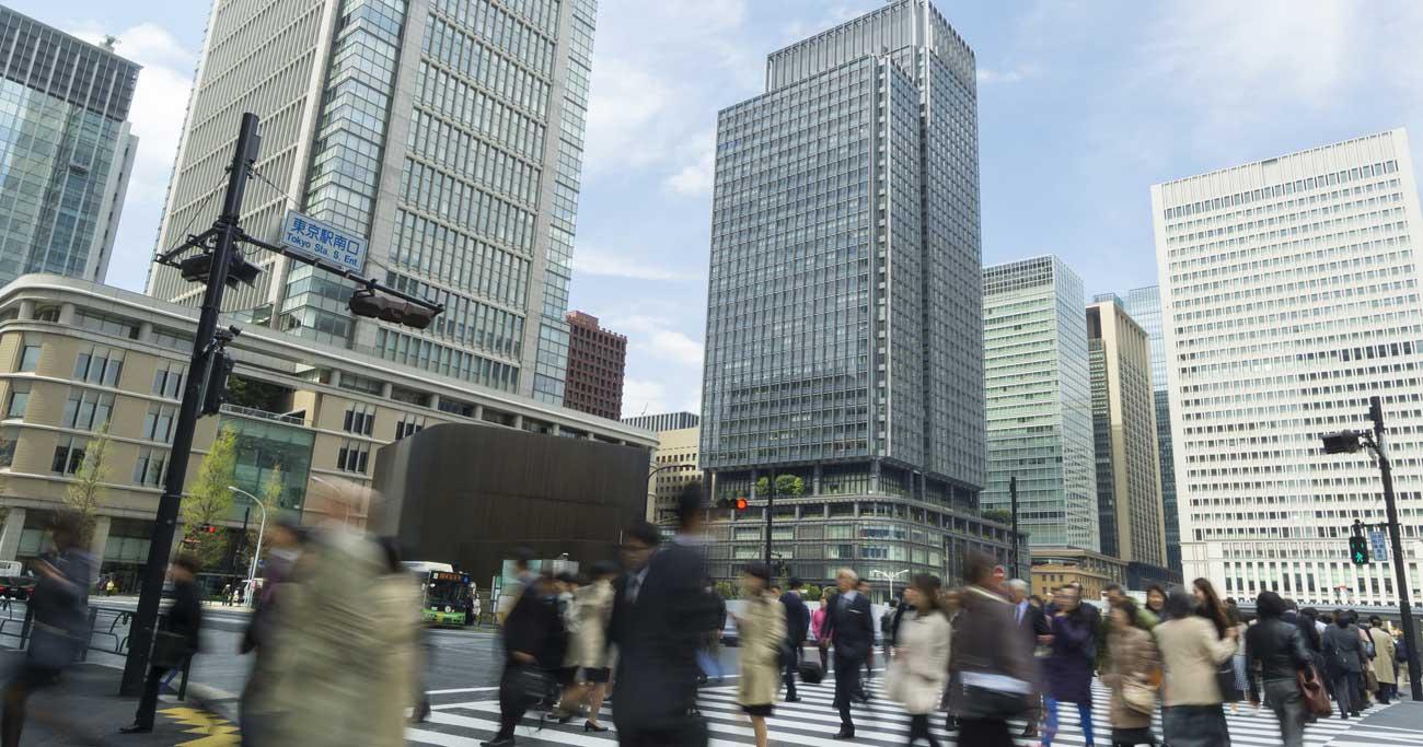 平成金融危機で大手銀行が破綻した3つの理由、元日銀幹部が語る