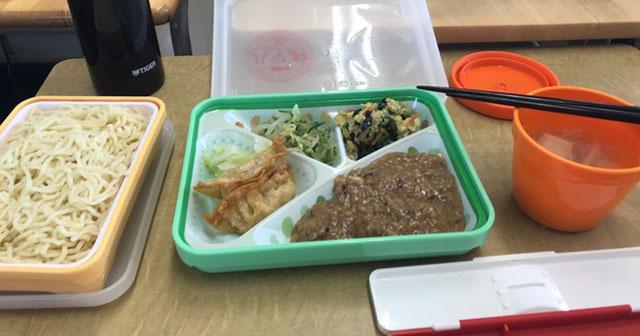 中学給食がない横浜市の代替策「ハマ弁」が経費過払いの大迷走