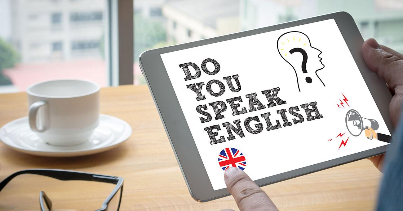 まだあった! 日本人が思い込んでいる英語に対する「もう2つ」の誤解