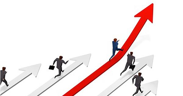 豊富な業績管理機能で中堅企業の経営課題と解決策を見つけ会計で会社を強くする