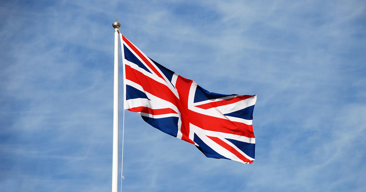 混迷の英EU離脱で「国民投票の再実施」が選択される可能性