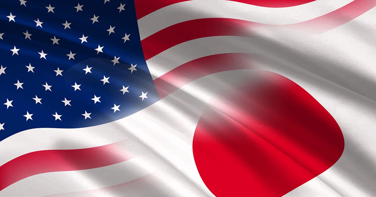 日米新通商協議、「戦略的曖昧さ」はトランプに通用するか