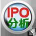 「トゥエンティーフォーセブン」のIPO情報総まとめ!スケジュールから幹事証券、注目度、銘柄分析、他のトレーニングジム、英会話スクール企業との比較や予想まで解説!