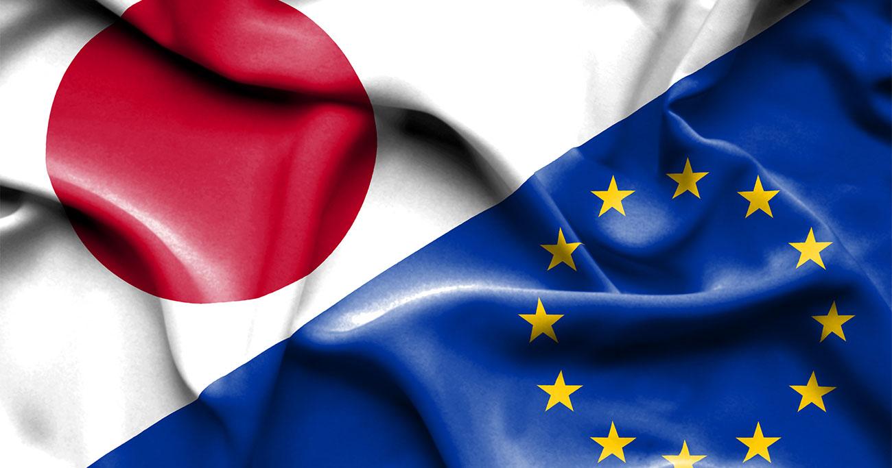 欧州の「日本化」懸念再び、投資家に教訓は 成長とインフレ鈍化する欧州、日本の道たどるか