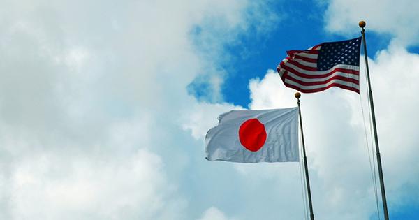白井聡氏が語る 戦後の日本はなぜ尊敬されないのか?