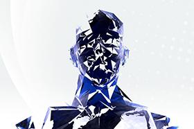AI人事部