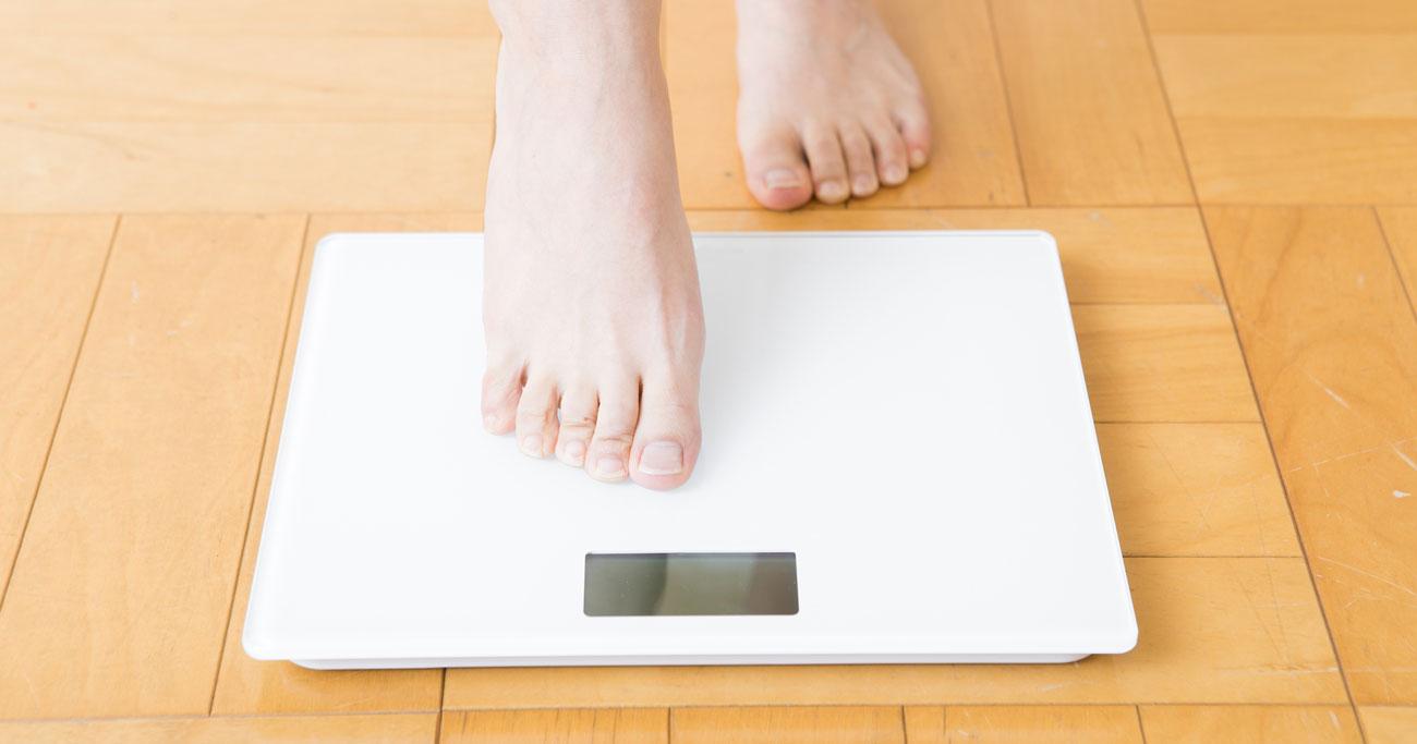 ビールをやめたのに太った!いつもダイエットが失敗する理由とは?