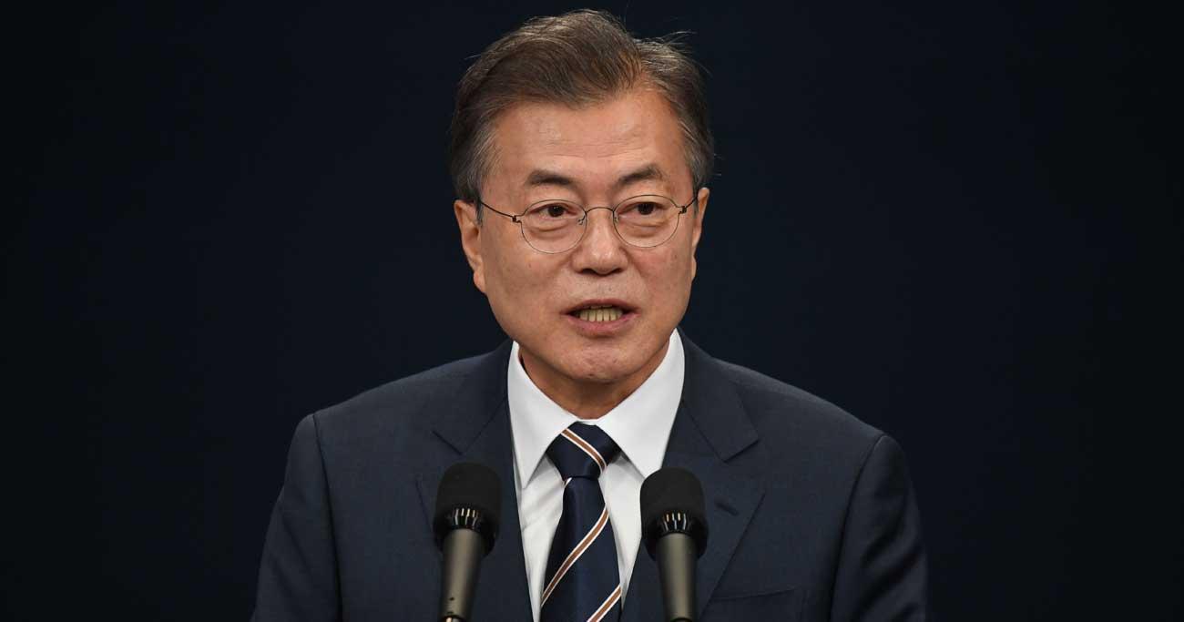 韓国はなぜGSOMIAを破棄し、慰安婦問題を蒸し返すのか、その意外な心理とは