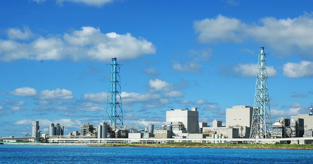 北海道地震による大停電が北電の経営危機を引き起こす理由