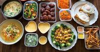 ほんの「ひと味」で、いつもの料理がプレミアムに変わる志麻さんのコツ