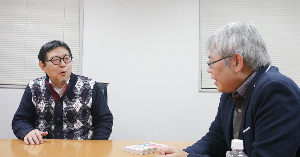 徳川家康の魅力は「地味なこと」だった!? 家康に学ぶ理想の上司像とは?