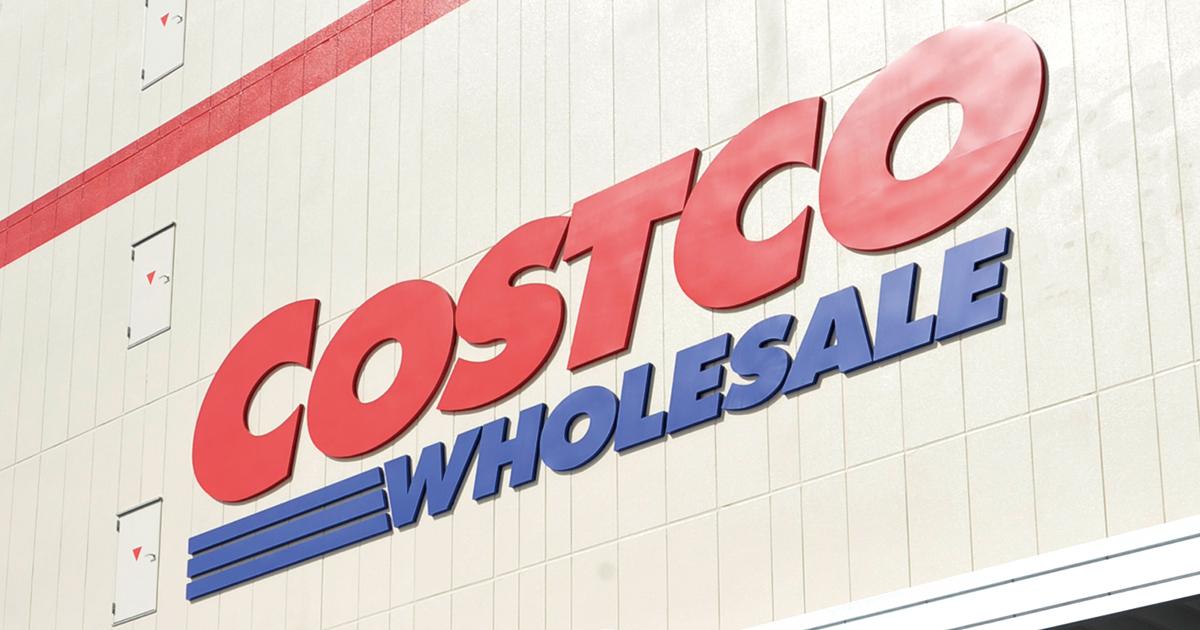 コストコのガソリン激安販売がピンチに陥った理由