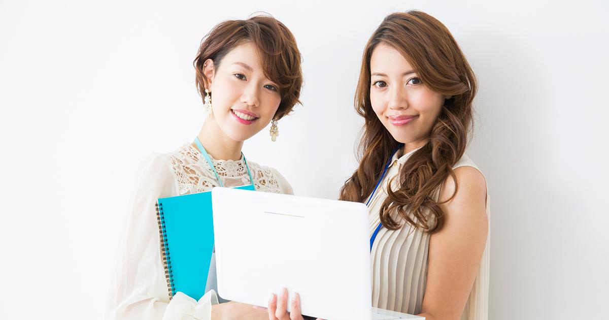 「キラキラ女子」を採用する企業の秘めた思惑
