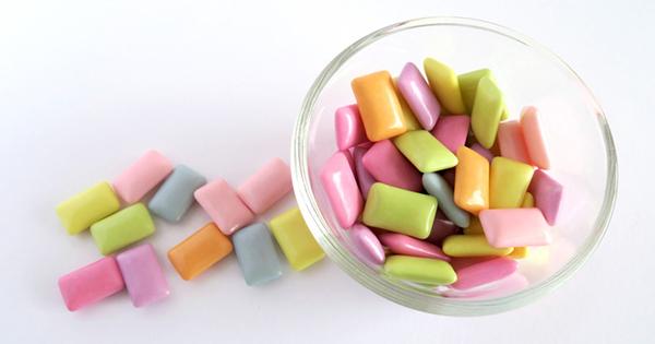 光触媒で虫歯予防や抗がん作用の「希少糖」ができるってホント?