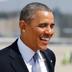 """""""上手くいき過ぎ""""米中関係の片棒を担ぐのは?オバマ大統領来日を機に認識すべき課題と戦略"""