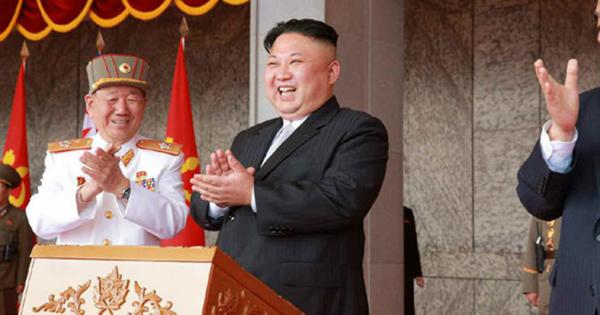 北朝鮮の近未来、経済学者が大胆予測する3つのシナリオ