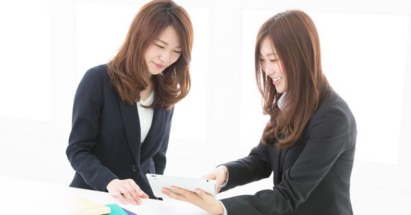 女性を雇うのは非効率、と信じ込む人事部の勘違い