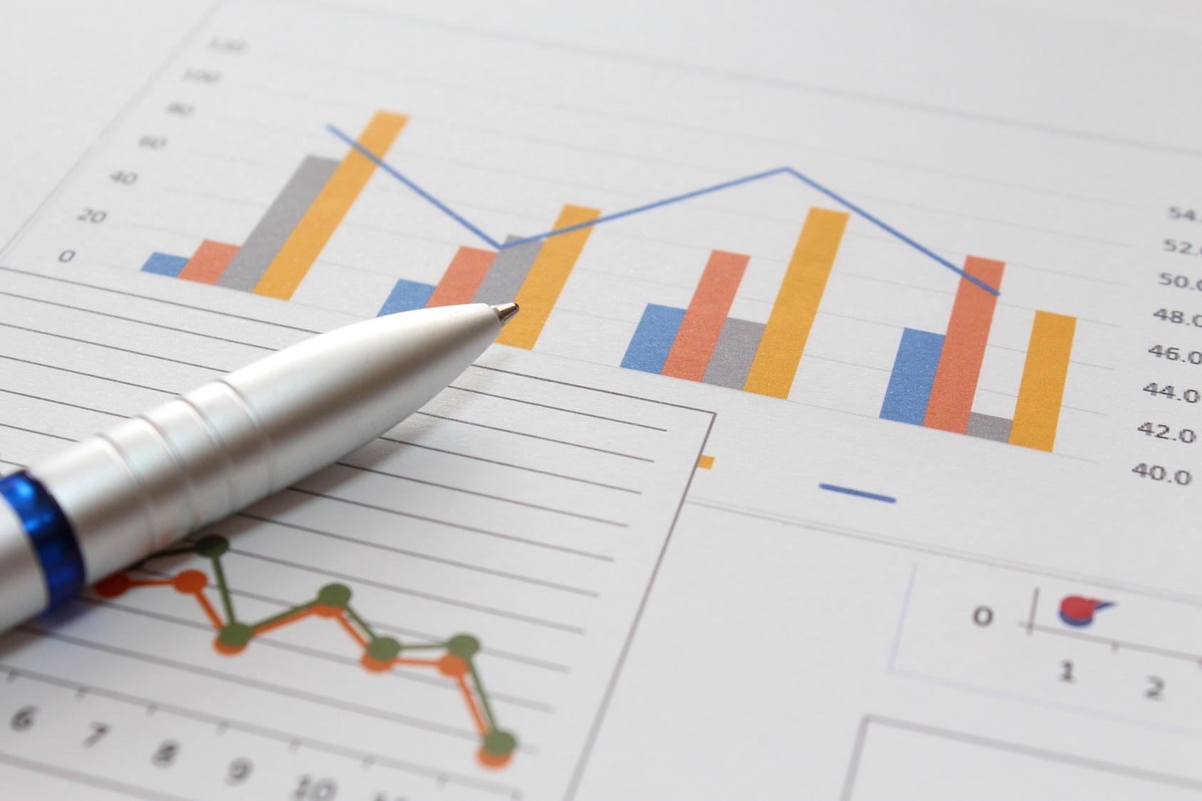 経営者にとって、「ROEを上げること」よりも優先すべきものとは?