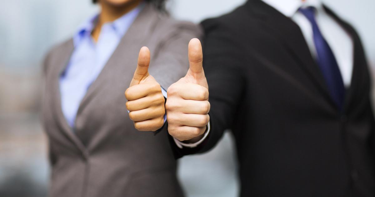 業績予想が上向きの企業ランキング【全842社掲載・完全版】