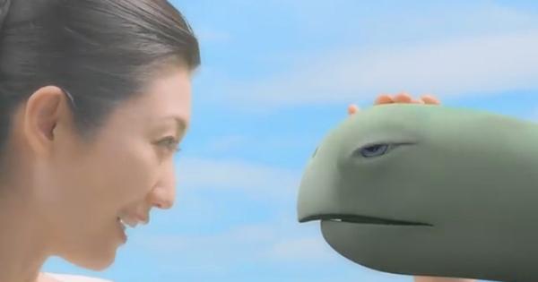 壇蜜起用の宮城県動画が炎上!「エロでPR」が絶えない理由