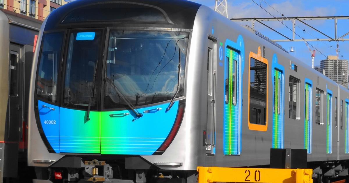 「座れる通勤列車」西武に続き京王も、導入が相次ぐ理由