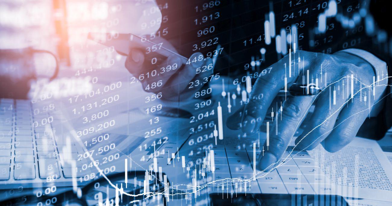 再燃する「日本化」論、為替市場でのリスクを考える